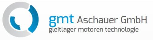 GMT Aschauer GmbH